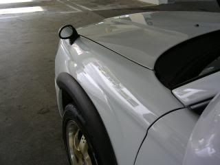 Mobile Polishing Service !!! - Page 38 PICT39645