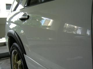 Mobile Polishing Service !!! - Page 38 PICT39648