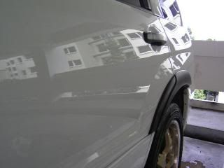 Mobile Polishing Service !!! - Page 38 PICT39649