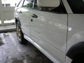 Mobile Polishing Service !!! - Page 38 PICT39652