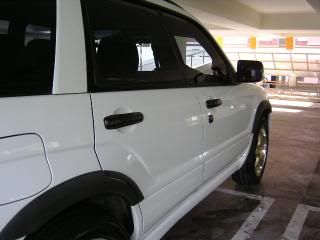 Mobile Polishing Service !!! - Page 38 PICT39653