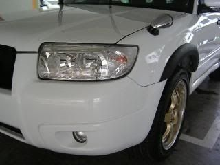 Mobile Polishing Service !!! - Page 38 PICT39654