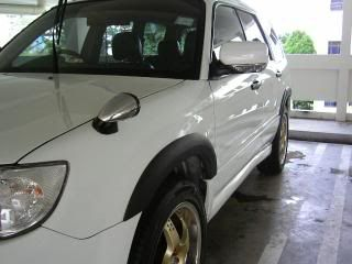 Mobile Polishing Service !!! - Page 38 PICT39655