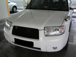Mobile Polishing Service !!! - Page 38 PICT39656