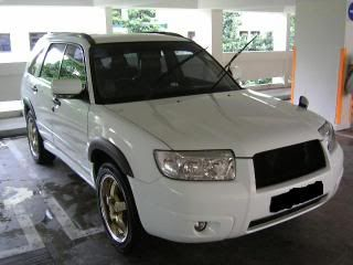 Mobile Polishing Service !!! - Page 38 PICT39658