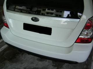 Mobile Polishing Service !!! - Page 38 PICT39659