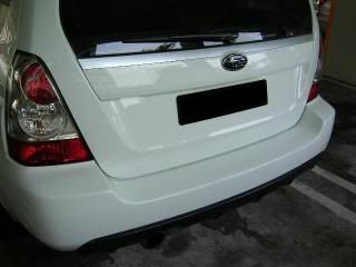 Mobile Polishing Service !!! - Page 38 PICT39660