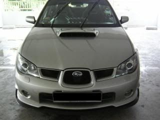 Mobile Polishing Service !!! - Page 38 PICT39663