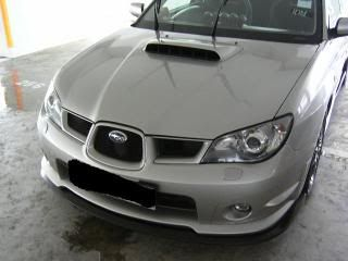 Mobile Polishing Service !!! - Page 38 PICT39664