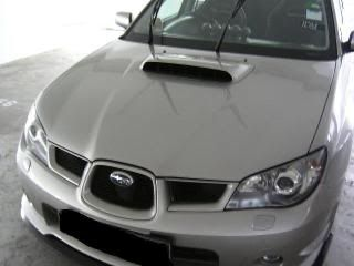 Mobile Polishing Service !!! - Page 38 PICT39666
