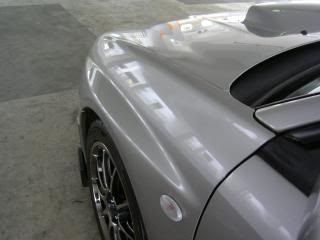 Mobile Polishing Service !!! - Page 38 PICT39669