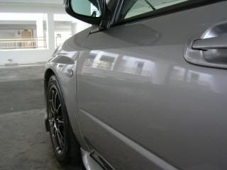 Mobile Polishing Service !!! - Page 38 PICT39670