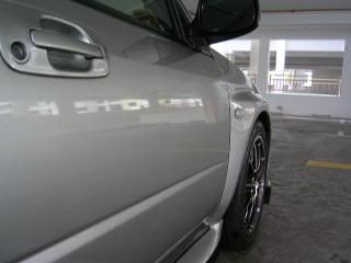 Mobile Polishing Service !!! - Page 38 PICT39671