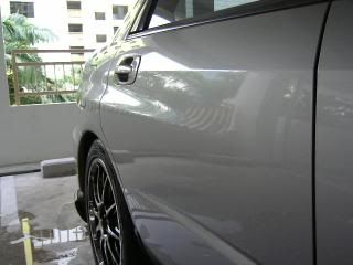 Mobile Polishing Service !!! - Page 38 PICT39672