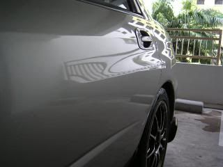 Mobile Polishing Service !!! - Page 38 PICT39673