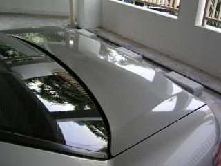 Mobile Polishing Service !!! - Page 38 PICT39675