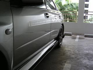 Mobile Polishing Service !!! - Page 38 PICT39677