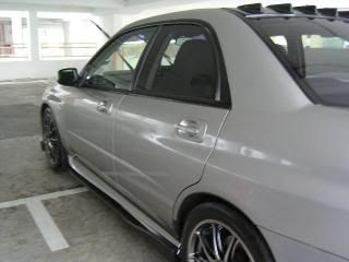 Mobile Polishing Service !!! - Page 38 PICT39678