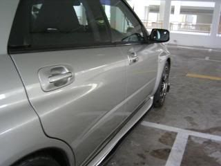 Mobile Polishing Service !!! - Page 38 PICT39679