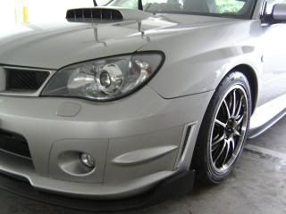 Mobile Polishing Service !!! - Page 38 PICT39680