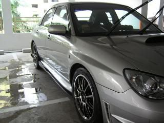 Mobile Polishing Service !!! - Page 38 PICT39684
