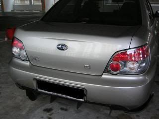 Mobile Polishing Service !!! - Page 38 PICT39685