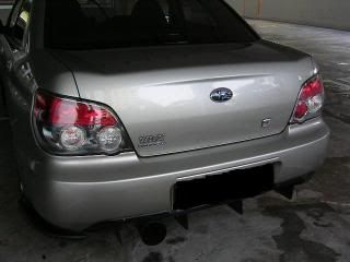 Mobile Polishing Service !!! - Page 38 PICT39686
