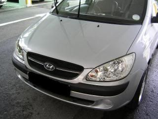 Mobile Polishing Service !!! - Page 38 PICT39691