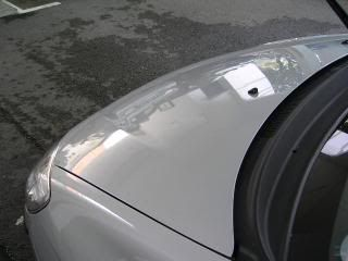 Mobile Polishing Service !!! - Page 38 PICT39693