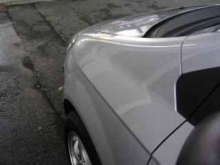 Mobile Polishing Service !!! - Page 38 PICT39694