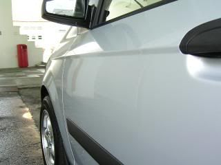 Mobile Polishing Service !!! - Page 38 PICT39695