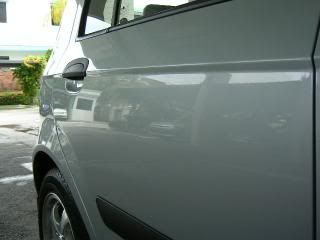Mobile Polishing Service !!! - Page 38 PICT39697