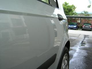 Mobile Polishing Service !!! - Page 38 PICT39698