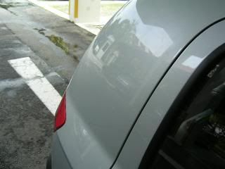 Mobile Polishing Service !!! - Page 38 PICT39700