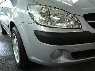 Mobile Polishing Service !!! - Page 38 PICT39702
