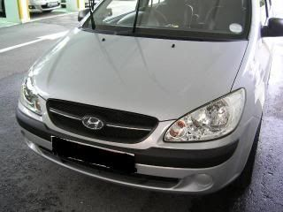 Mobile Polishing Service !!! - Page 38 PICT39704