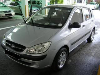Mobile Polishing Service !!! - Page 38 PICT39705