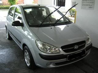 Mobile Polishing Service !!! - Page 38 PICT39706