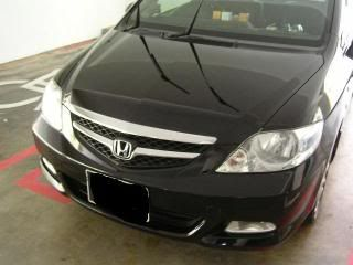 Mobile Polishing Service !!! - Page 38 PICT39711
