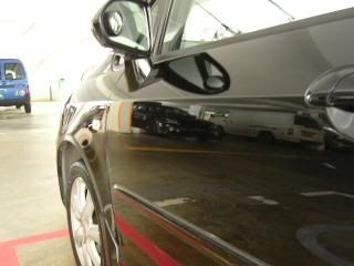 Mobile Polishing Service !!! - Page 38 PICT39715