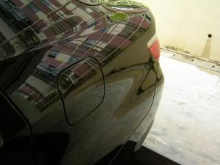 Mobile Polishing Service !!! - Page 38 PICT39719