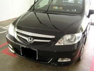 Mobile Polishing Service !!! - Page 38 PICT39721