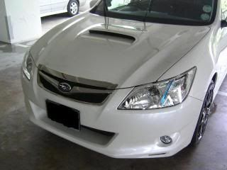 Mobile Polishing Service !!! - Page 39 PICT39729