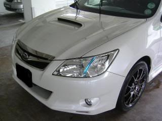 Mobile Polishing Service !!! - Page 39 PICT39730