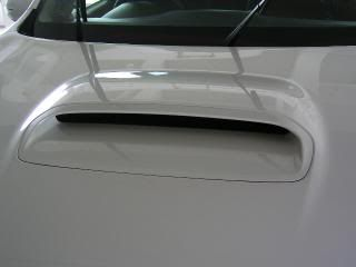 Mobile Polishing Service !!! - Page 39 PICT39733