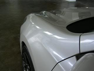 Mobile Polishing Service !!! - Page 39 PICT39734
