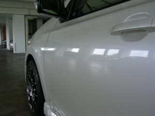 Mobile Polishing Service !!! - Page 39 PICT39735