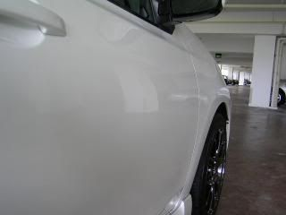 Mobile Polishing Service !!! - Page 39 PICT39736