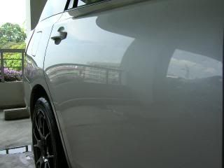 Mobile Polishing Service !!! - Page 39 PICT39737