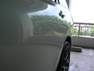 Mobile Polishing Service !!! - Page 39 PICT39738